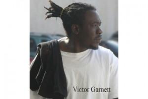 13 Victor Garnet-cover