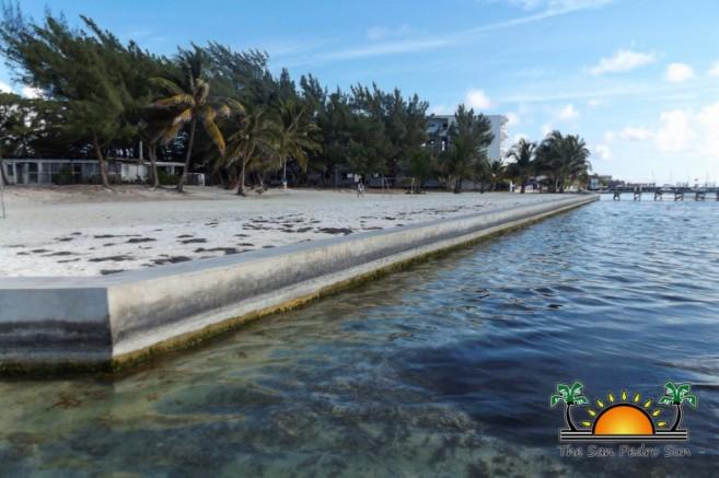 Beach Erosion Reclamation Seawalls-4