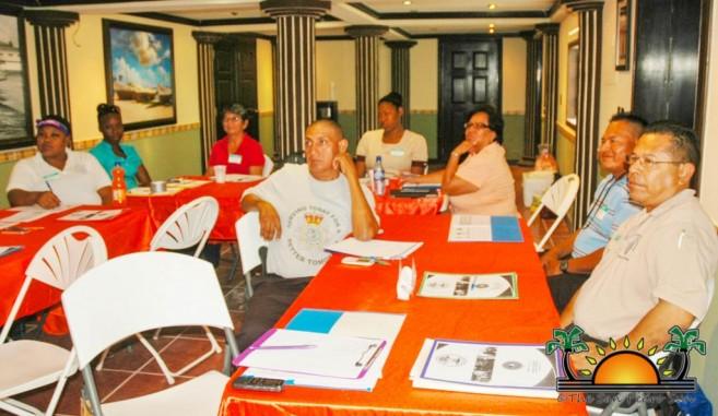 Domestic Violence Workshop-3