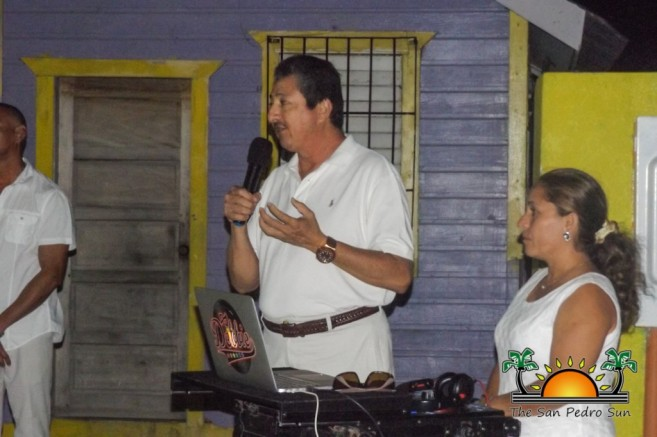 Edwin Ixpatac Candle Light Vigil Peace Rally-4