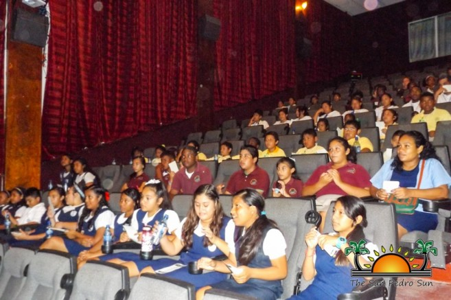 NICH Culture Carnival Video Screening-3