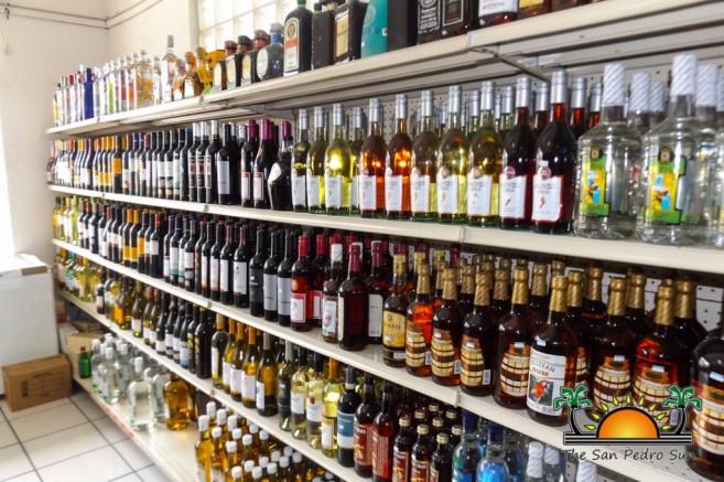 No Liquor Good Friday Ban-1