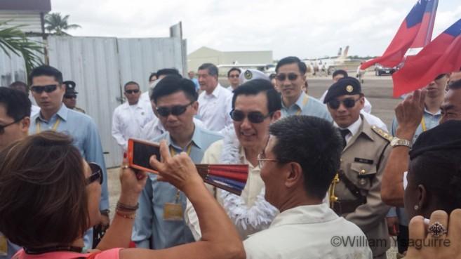 President Taiwan China Ma Ying-jeou-5