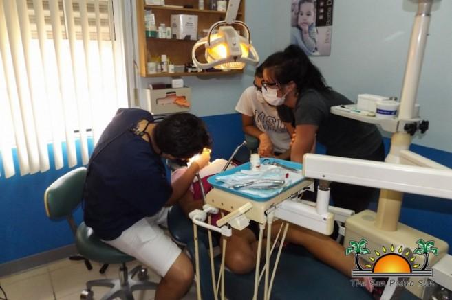 Smile Clinic Volunteers-2