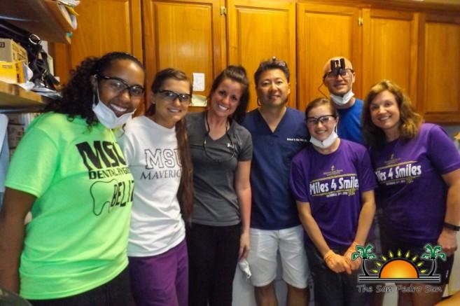 Smile Clinic Volunteers-4