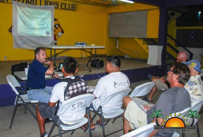 Hyperbaric Chamber Workshop-2