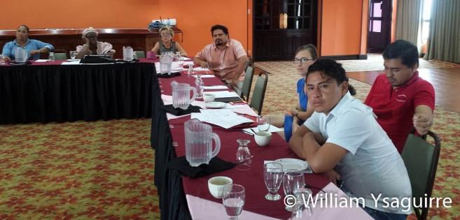 PASMO Mediad Workshop-1