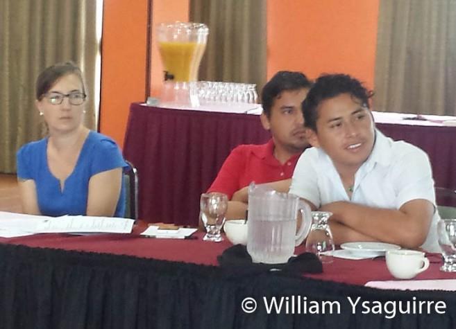 PASMO Mediad Workshop-4