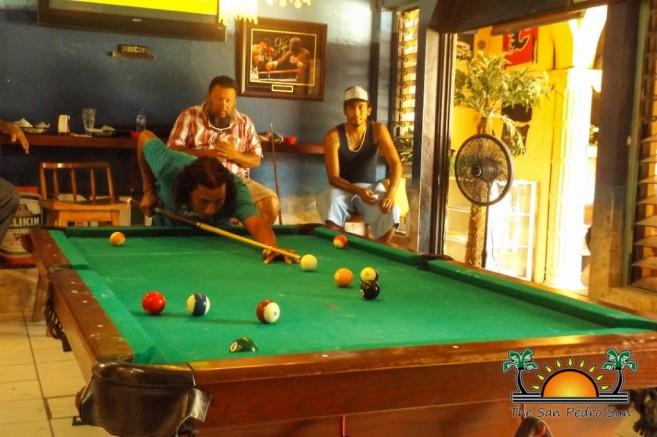 Pool Tournament Average Joe-2