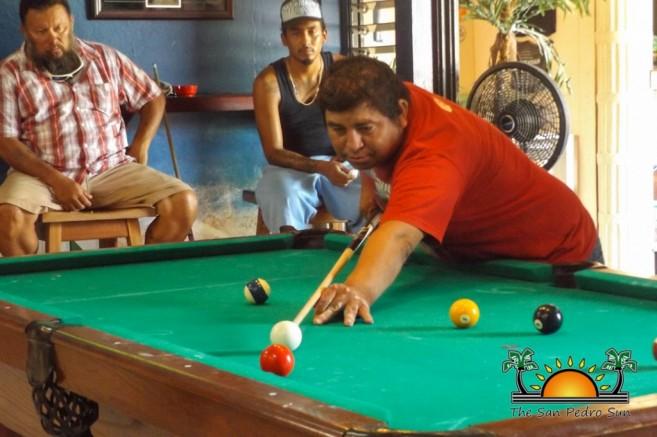 Pool Tournament Average Joe-3