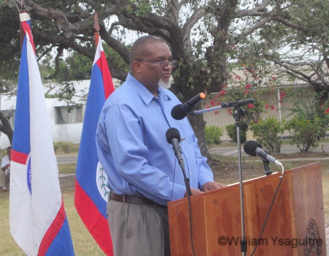 Taiwan Donates Helicopters to Belize-6