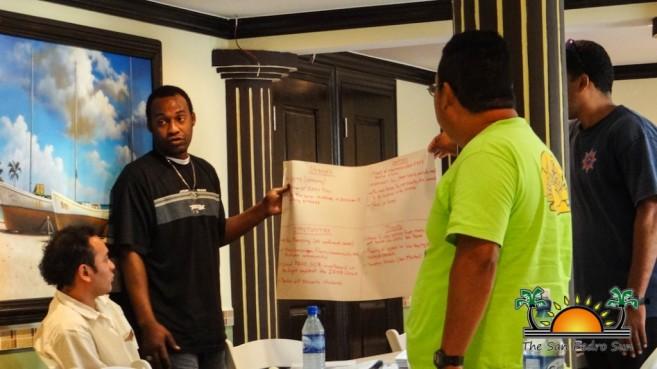 ZIKA Prevention Plan Accreditation Workshop-6