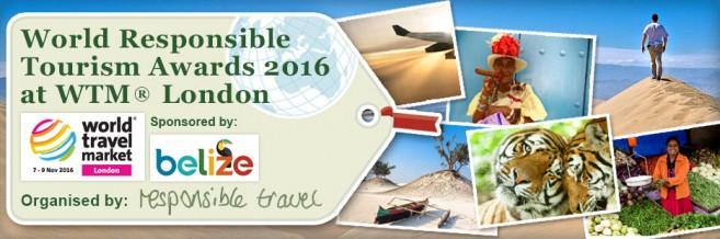 19 World Responsible Tourism Awards-1
