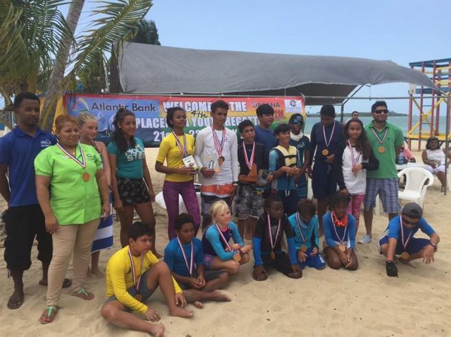21 Kevin Velasquez wins Placenia Sailing Regatta-2