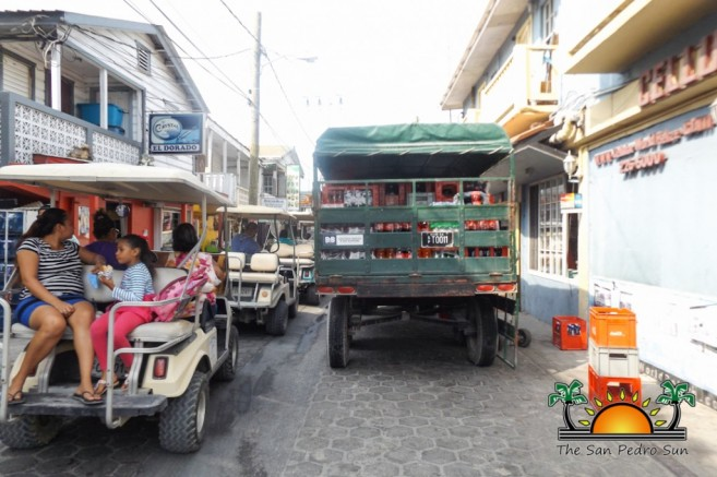 Bowen Defies SPTC Traffic Delivery Regulation-2
