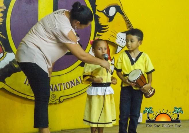 Little Angels Pre School Talent Show-17