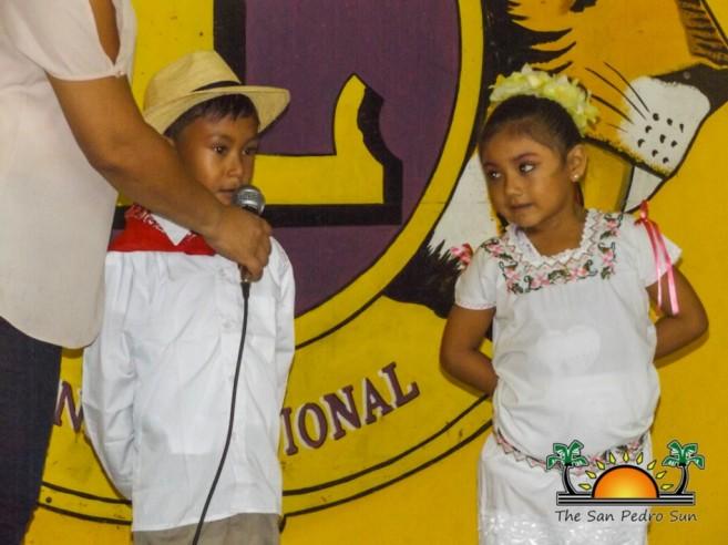 Little Angels Pre School Talent Show-20