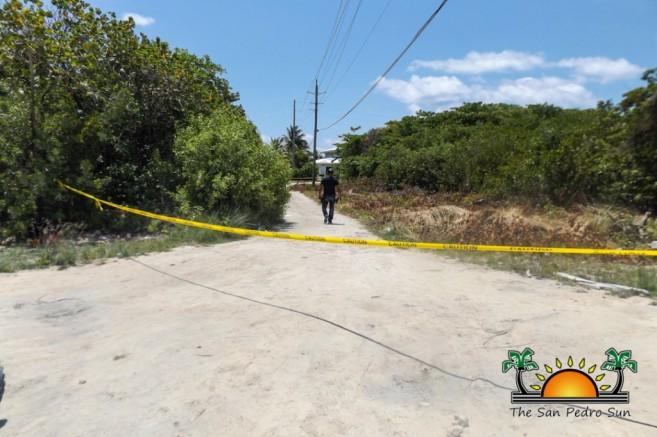 Melvin Almendarez El Catracho Pinta Murder-1