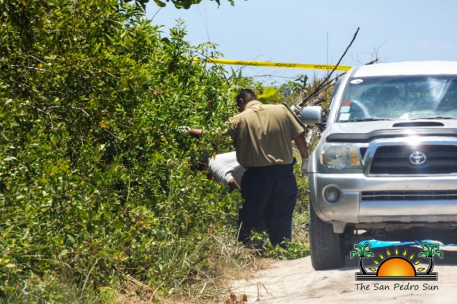 Melvin Almendarez El Catracho Pinta Murder-4