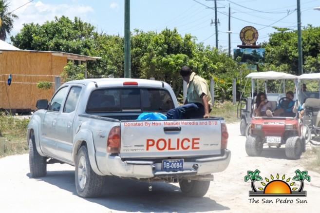 Melvin Almendarez El Catracho Pinta Murder-5