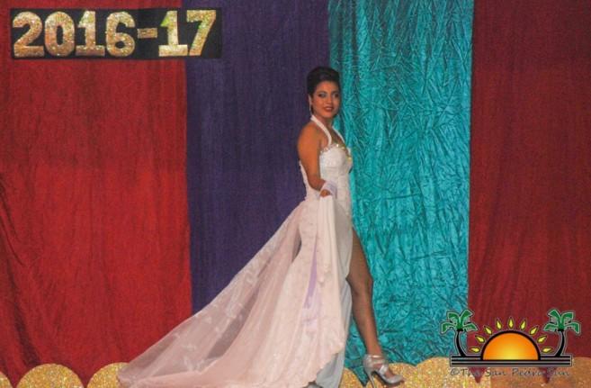 Miss SPHS 2016-2017 Faith Noel-19