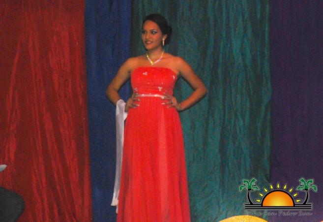 Miss SPHS 2016-2017 Faith Noel-20