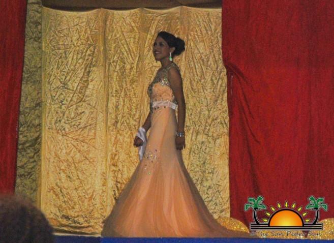 Miss SPHS 2016-2017 Faith Noel-21