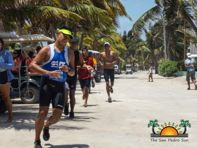 Reef Week Triathlon-6