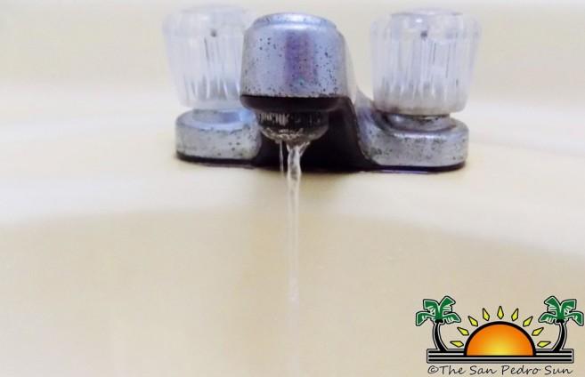 24 low water pressure - web