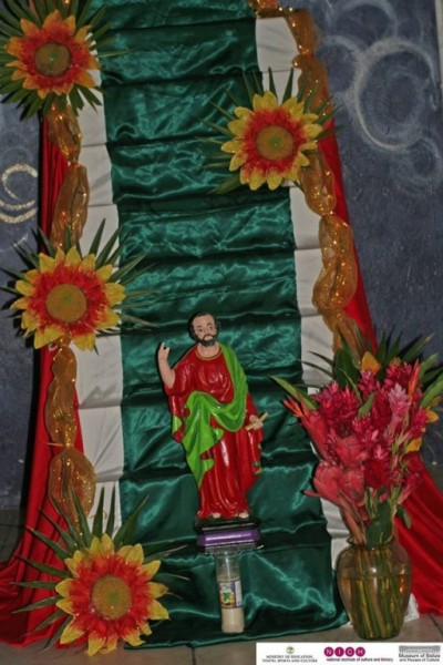 25 Dia de San Pedro-2