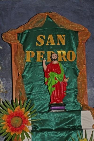 25 Dia de San Pedro-4