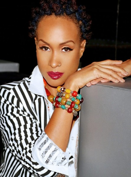 Alison Hinds -3