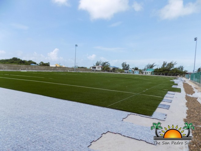 Ambergris Stadium Turf Upgrade-1