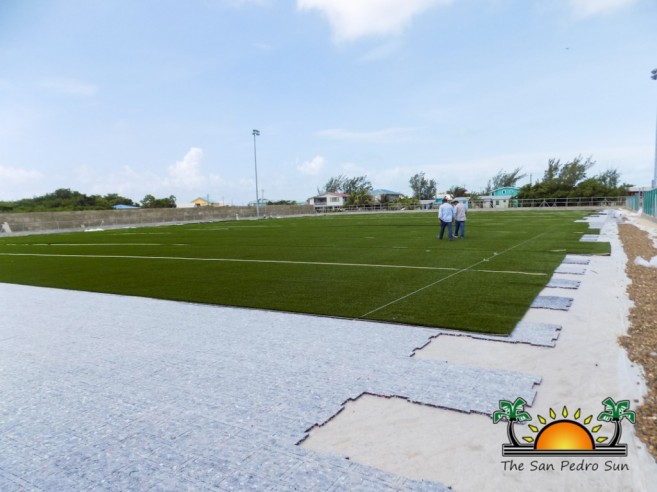 Ambergris Stadium Turf Upgrade-2