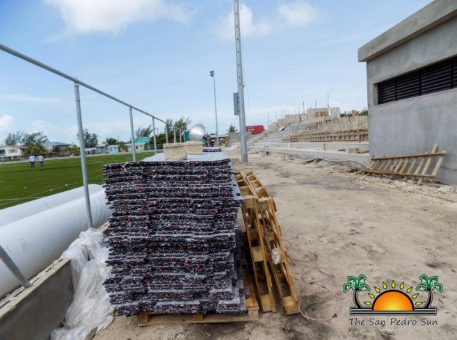 Ambergris Stadium Turf Upgrade-3