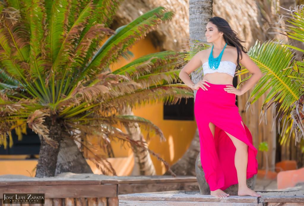 Michelle Nunez Miss America Latina Del Mundo