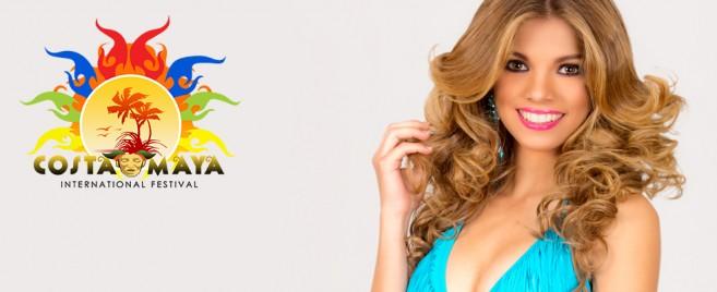 Miss-Honduras-Miss-Costa-Maya-Festival-2016-Contestant