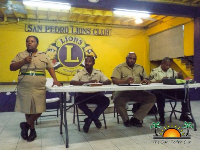 Police Public Business Meeting-3