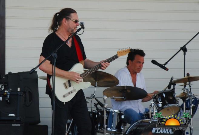 Rockin with Abracadabra Concert at Mahogany Bay-7