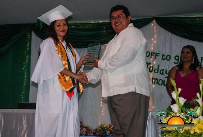 SPHS 2016 Graduation-5