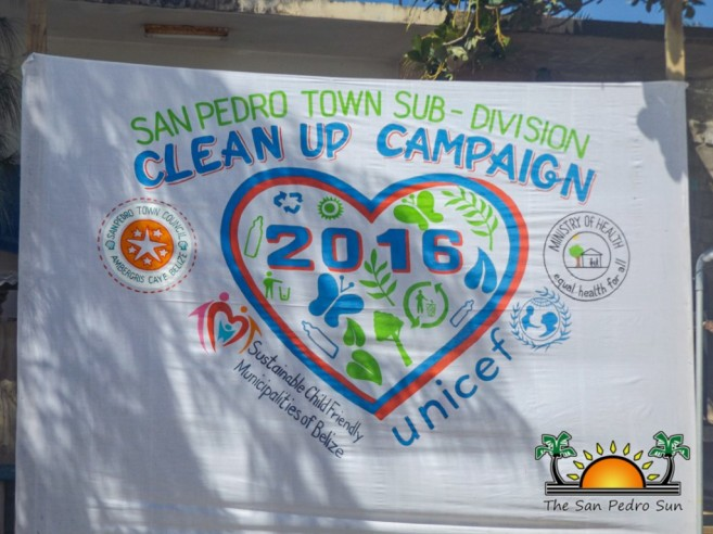 SPTC Cleanup Campaign-1