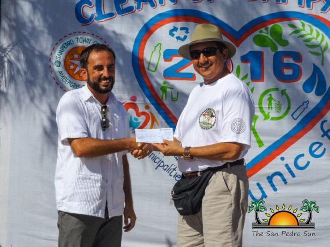 SPTC Cleanup Campaign-7