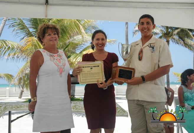 The Island Academy 2016 Graduates-26