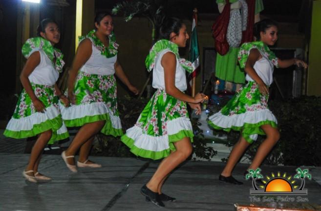 2016 Dia De San Pedro-12