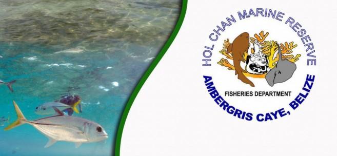 27 Hol Chan Marine Reserve