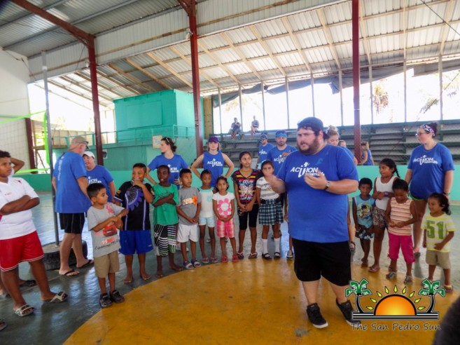 Action 24 Summer Camp-3