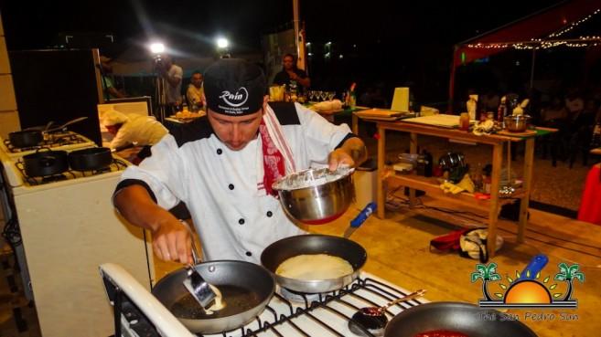 BTB 2016 Taste of Belize Master Chef Competition-1