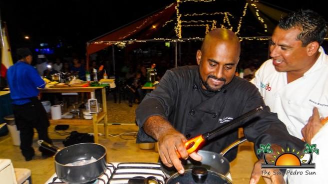 BTB 2016 Taste of Belize Master Chef Competition-20