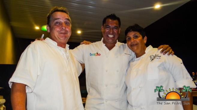 BTB 2016 Taste of Belize Master Chef Competition-23