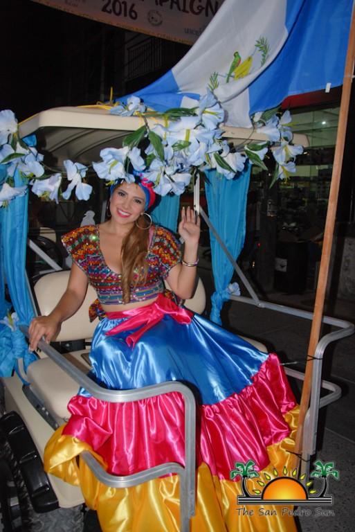 Miss Costa Maya Parade Finn Martini-10